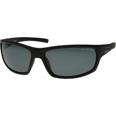 Blue Steel 4204 B01-T0S Sunglasses, , bcf_hi-res