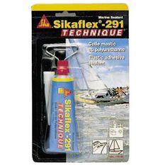 Sikaflex Sikaflex 291 Cartridge 310ml, , bcf_hi-res
