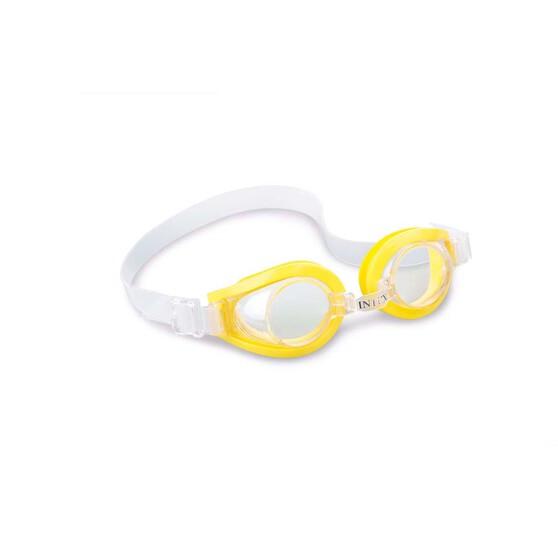 Intex Play Series Goggles, , bcf_hi-res