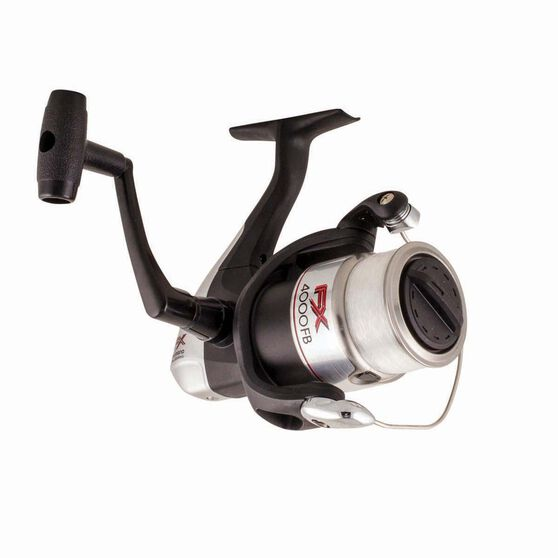 Shimano Fishquest Spinning Combo 6ft 6in 2-4kg (2 Piece), , bcf_hi-res