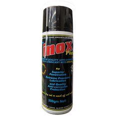 Inox MX5 PTFEE Plus Lubricant 300g, , bcf_hi-res