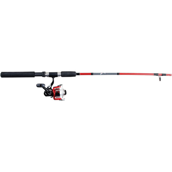 Shakespeare Axiom Spinning Combo, , bcf_hi-res