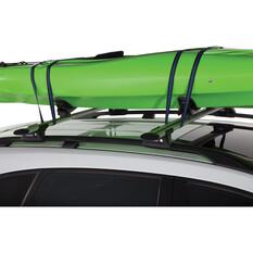 Prorack Roof Rack Kayak Holder Kit, , bcf_hi-res