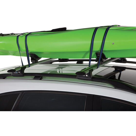 Prorack Kayak Holder Kit - PR3032NK, , bcf_hi-res