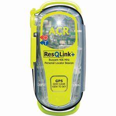 ACR  RESQLINK+ Personal Locating Beacon, , bcf_hi-res