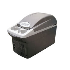 TB-08 Console Cooler 8L, , bcf_hi-res