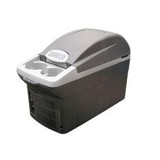 Waeco TB-08 Console Cooler 8L, , bcf_hi-res