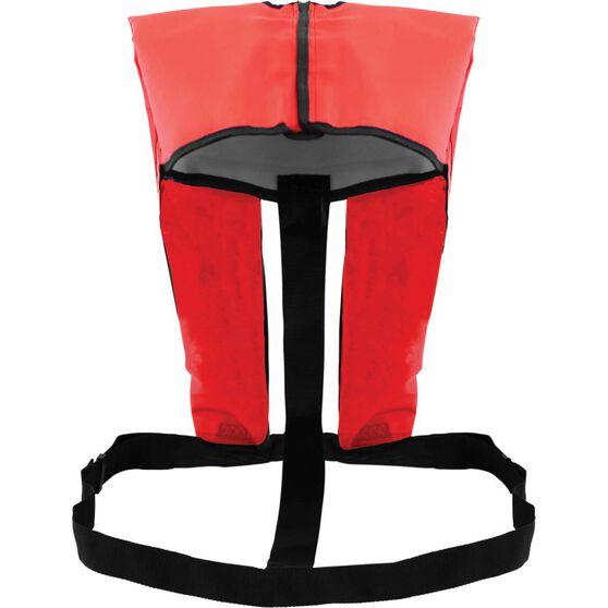 Adult Manual Inflatable PFD 100, , bcf_hi-res