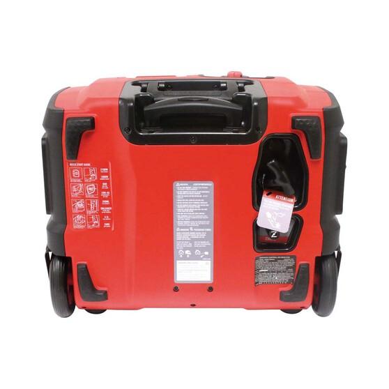 Companion 2100W Inverter Generator, , bcf_hi-res