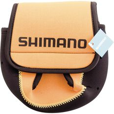 Shimano Spin Reel Cover Medium, , bcf_hi-res