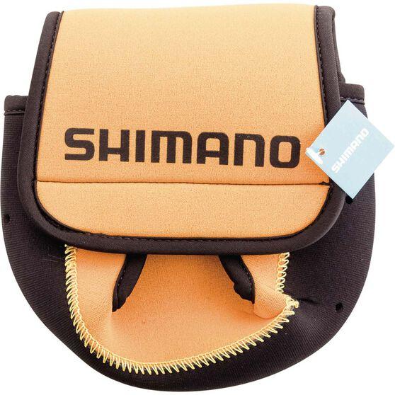 Shimano Spin Reel Cover Medium, , bcf_hi-res