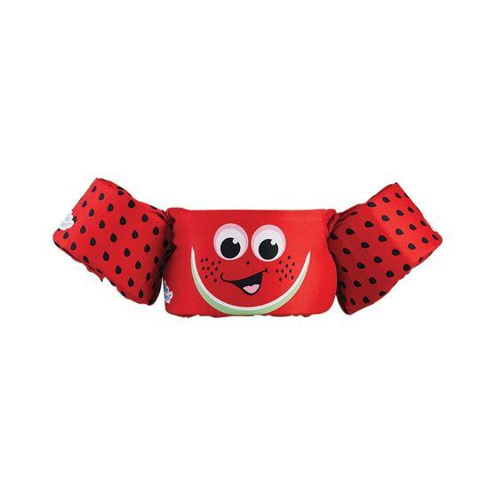 Stearns Puddle Jumper Swim Vest Watermelon, Watermelon, bcf_hi-res
