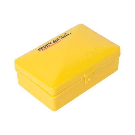 Elemental Soapbox, , bcf_hi-res