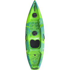 Glide Mahi Sit on Top Kayak, , bcf_hi-res