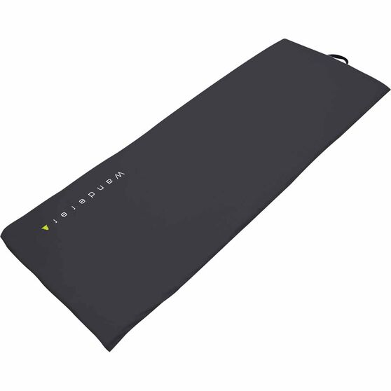 Wanderer Stretcher Foam Mattress, , bcf_hi-res