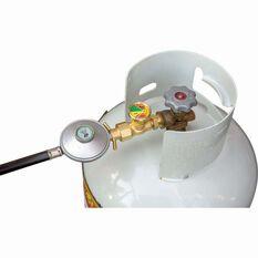 Grillman LPG Gas POL Safety Valve, , bcf_hi-res
