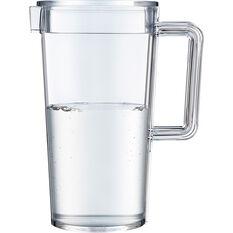 Palm Tritan Water Jug 1.3L, , bcf_hi-res