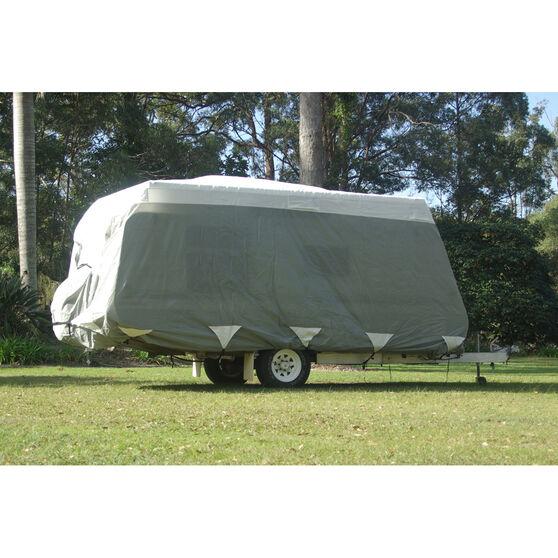 Unearth Caravan Cover, , bcf_hi-res