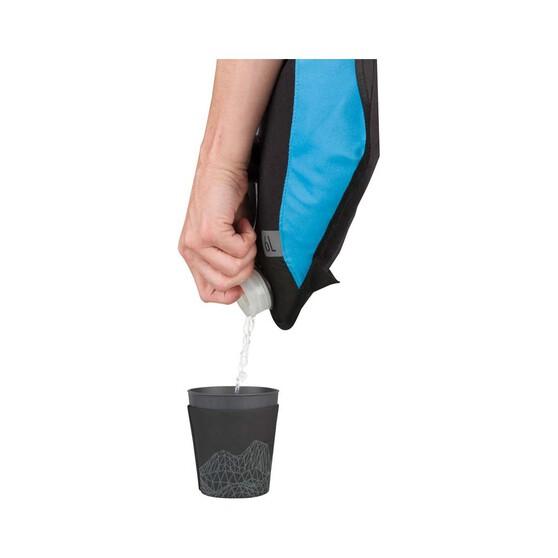 6L Water Storage Pack, , bcf_hi-res