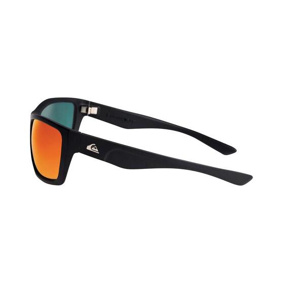 Quiksilver Hideout Sunglasses, , bcf_hi-res
