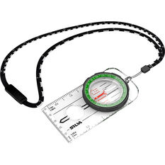 Ranger 3 Compass, , bcf_hi-res