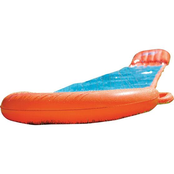 H2OGO Single Slider 18ft, , bcf_hi-res