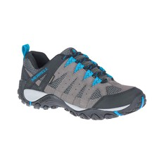 Merrell Women's Accentor 2 Low Hiking Boots, , bcf_hi-res
