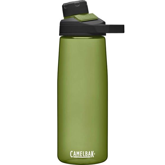 Camelbak Chute 750ml Coast Drink Bottle Coast, , bcf_hi-res