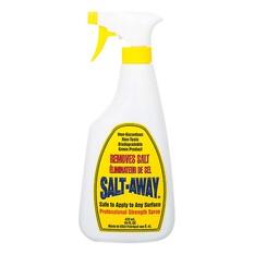 Salt Away Treatment, , bcf_hi-res