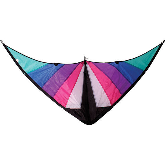 Blueline Stunt Kite, , bcf_hi-res
