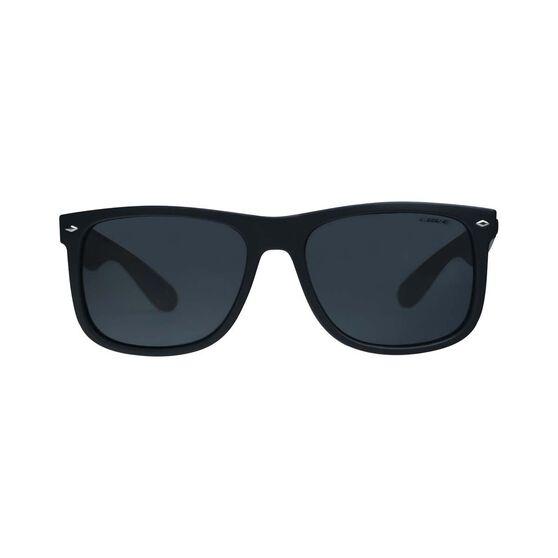 Liive Men's El Capitan Sunglasses, , bcf_hi-res