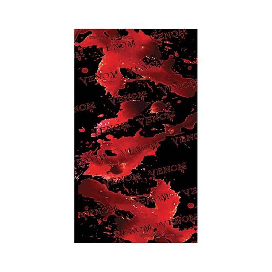 Wilson Unisex Venom Multiscarf, , bcf_hi-res