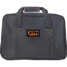 XTM 4 Pce Snatch Kit, , bcf_hi-res