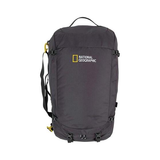National Geographic Explorer Trekking Pack  80L, , bcf_hi-res