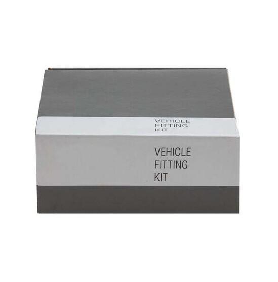 Prorack Fitting Kit vehicle specific K450, , bcf_hi-res