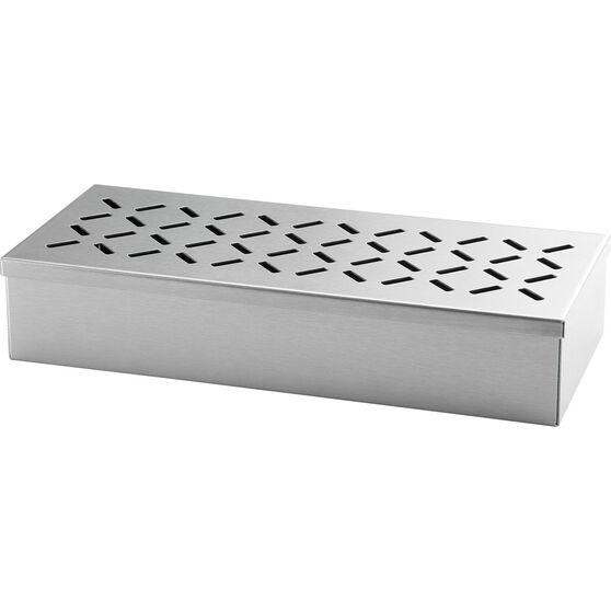 BBQ Smoker Box, , bcf_hi-res