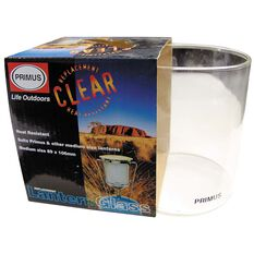 Primus Clear Lantern Glass, , bcf_hi-res