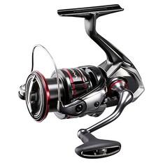 Shimano Vanford 3000 Spinning Reel, , bcf_hi-res
