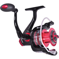 Penn Defiance II Spinning Combo 6ft 6in 3-6kg, , bcf_hi-res
