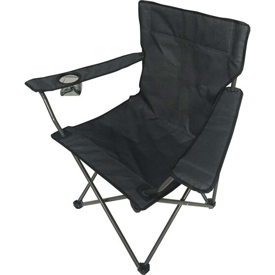 Basic Quad Fold Chair, , bcf_hi-res
