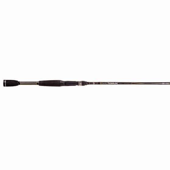 Abu Garcia Pro Max Baitcaster Combo 5ft6 5-8kg 1 piece, , bcf_hi-res