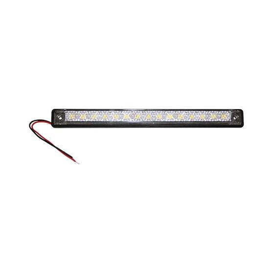 LED Light Strip 15 x White RWB, , bcf_hi-res