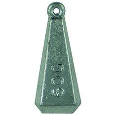 Pyramid Sinker, , bcf_hi-res