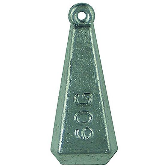 Neptune Pyramid Sinker, , bcf_hi-res