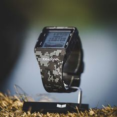 Daiwa Vestal Collaboration Tide Watch, , bcf_hi-res
