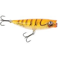Savage Pop Walker Surface Lure 5.5cm, Shrimp, bcf_hi-res