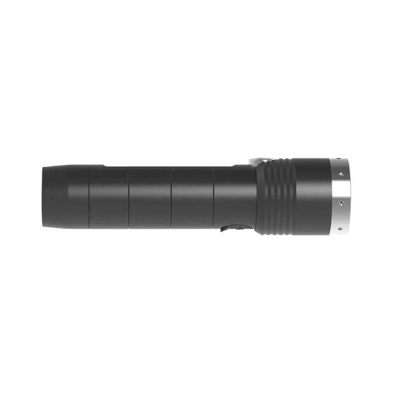 Led Lenser MT10 Rechargeable LED Torch, , bcf_hi-res
