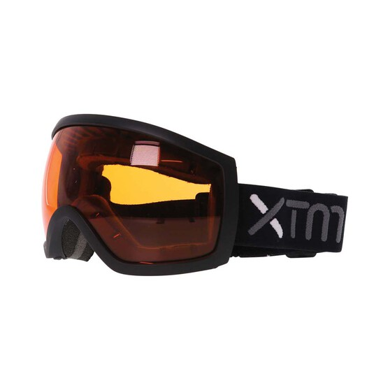 XTM Force Unisex Double Lens Snow Goggles, , bcf_hi-res