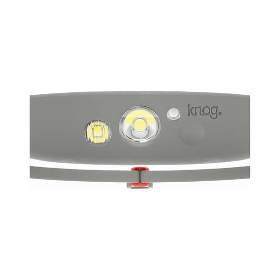 Knog Quokka Rechargable Headlamp, , bcf_hi-res
