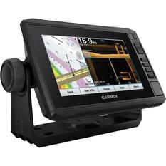Garmin EchoMap UHD 75SV Combo Including GT54-UHD Transducer, , bcf_hi-res